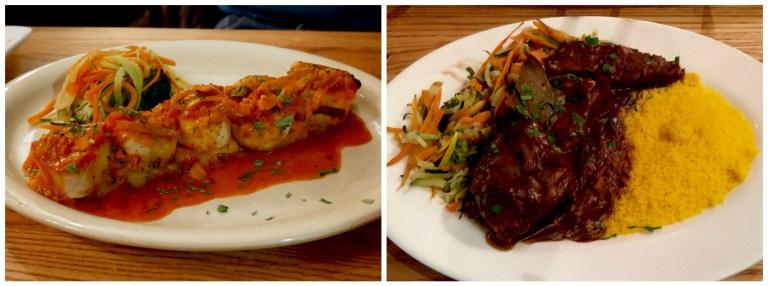 Sahara-Restaurant-Short-Ribs-versus-Sea-Bass