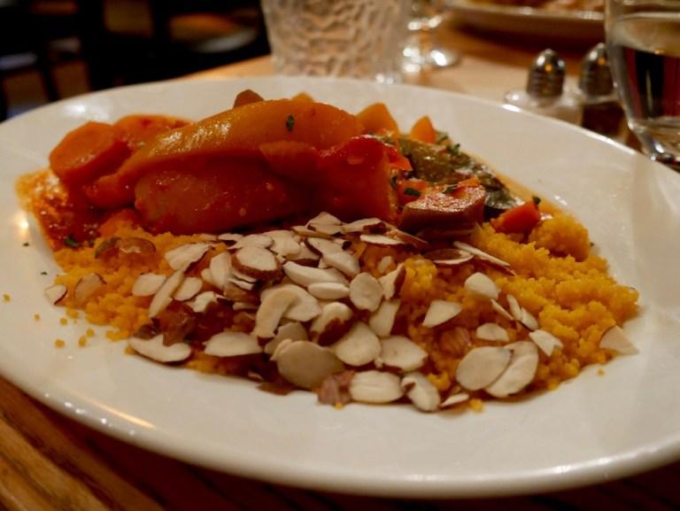 Sahara-Restaurant-Vegetable-Stew