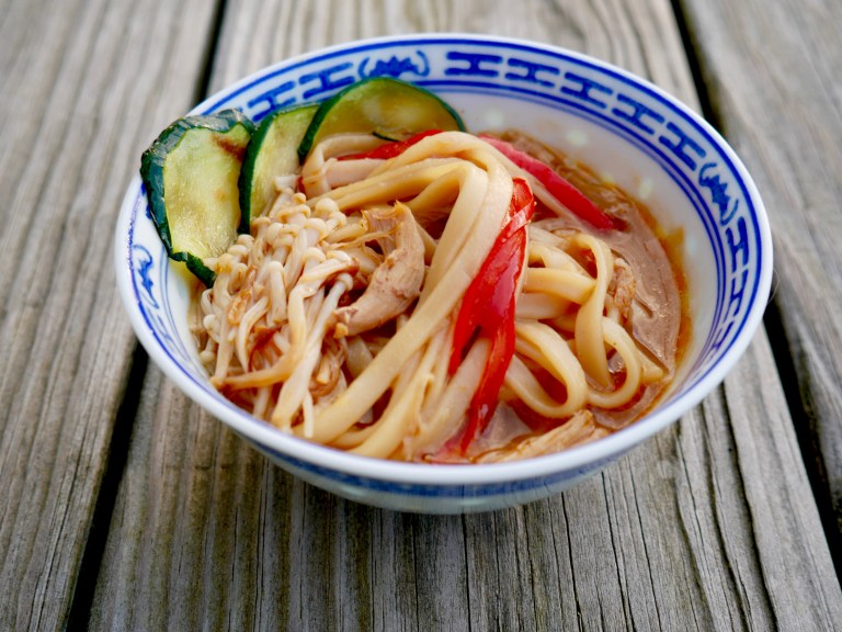 spicy-lemongrass-chicken-udon