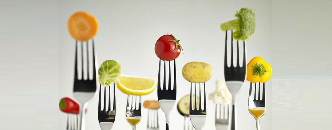 Genómica nutricional: Alimentación a la carta