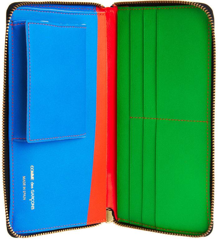 comme-des-garcons-orange-continental-zip-around-wallet-product-2-229253-369640352_full