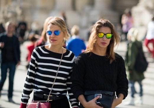 mirrored-sunglasses-2-650x458
