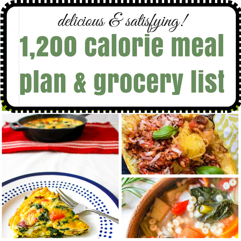 photo about Printable 1200 Calorie Meal Plan identified as Scrumptious and Pleasant 1,200 Calorie Evening meal Method, Recipes