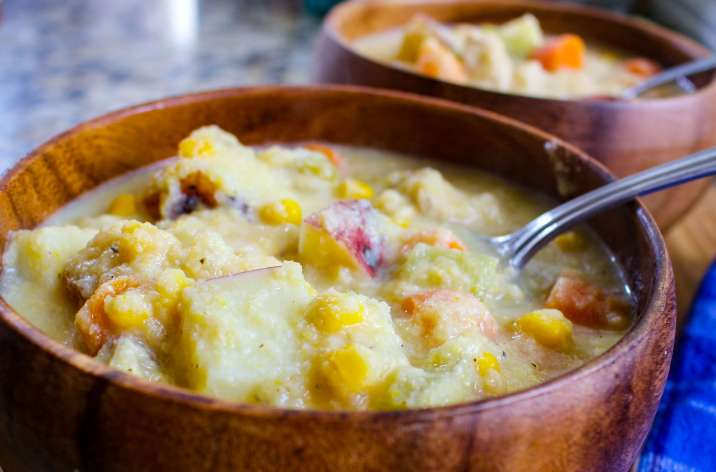 chicken corn chowder 9.24.17-6