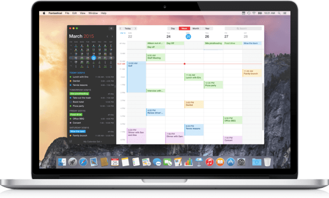 fantastical2-mac-hero@2x (1)