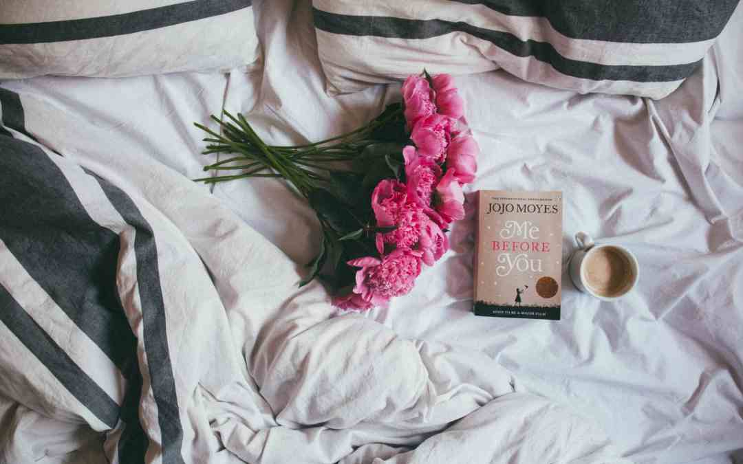 Do You Have a Morning Routine that Works for You?
