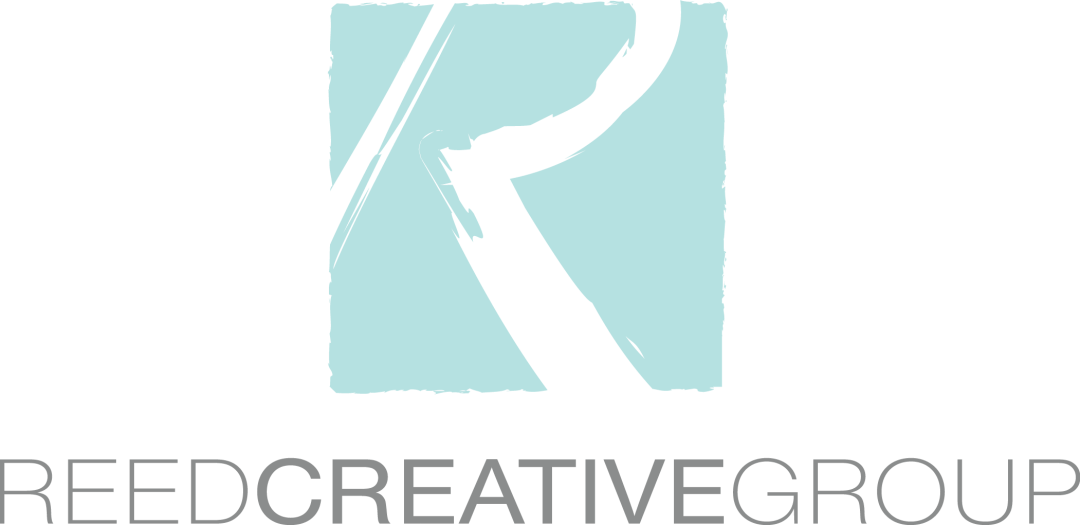 Reed Creative Group