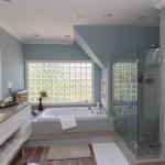 Bailewick Bathroom