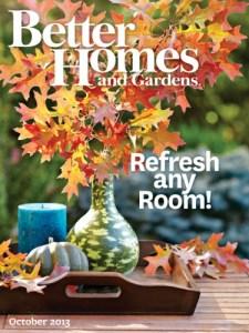 Better-Homes-Gardens-October-2013-Digital-Edition