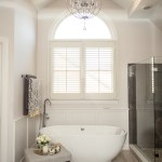 Birkdale Master Bathroom