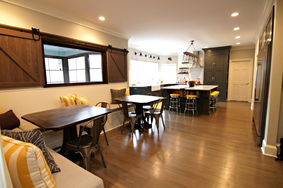 bellemeade-kitchen