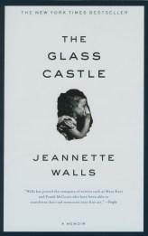 glass-castle-book-cover