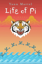 Life_of_Pi_cover
