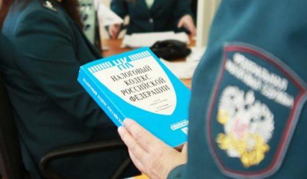 Новые правила налоговых проверок по фз 302 от 03.08.2018 ...