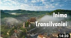 Movie about Transylvania