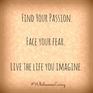 find-your-passion1