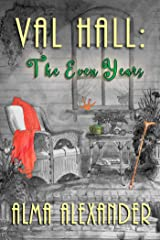 Val Hall: The Even Years