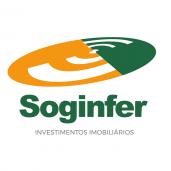 Soginfer