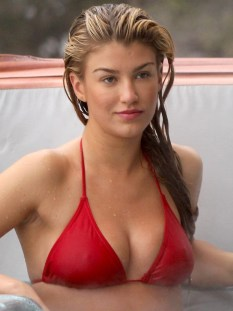 Amy-Willerton-Red-Bikini-In-Switzerland-06
