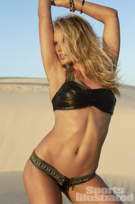 Anne-Vyalitsyna-2014-SI-Swimsuit-Issue_005