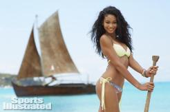 Chanel-Iman-2014-SI-Swimsuit-Issue_014