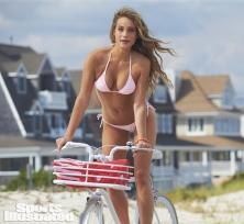 Hannah-Davis-2014-SI-Swimsuit-Issue_024