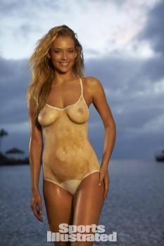 Hannah-Ferguson-2014-SI-Swimsuit-Issue_012