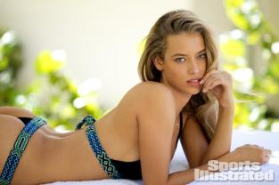 Hannah-Ferguson-2014-SI-Swimsuit-Issue_021