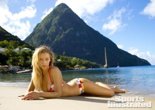 Hannah-Ferguson-2014-SI-Swimsuit-Issue_037