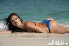 Irina-Shayk-2014-SI-Swimsuit-Issue_020