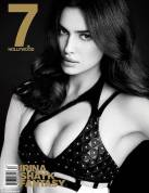 Irina_Shayk_7Hollywood_01