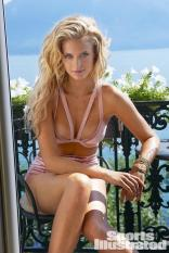 Kate-Bock-2014-SI-Swimsuit-Issue_020