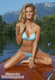 Kate-Bock-2014-SI-Swimsuit-Issue_021