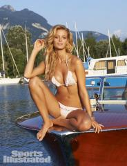 Kate-Bock-2014-SI-Swimsuit-Issue_026