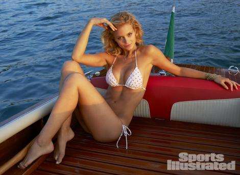 Kate-Bock-2014-SI-Swimsuit-Issue_027