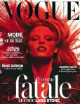 Lara-Stone-Vogue-Magazine-Paris-March-2014_001