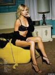 Laura-Vandervoort-Lingerie-Maxim-USA-March-2014_003