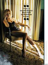 Laura-Vandervoort-Lingerie-Maxim-USA-March-2014_006
