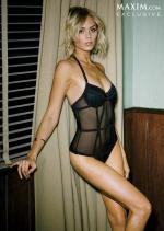 Laura-Vandervoort-Lingerie-Maxim-USA-March-2014_007