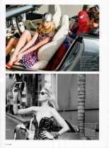 elsa_hosk-elle_usa-march_2014_007