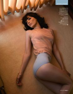 jessica_pare_in_gq_magazine_uk_march_2014_issue_1