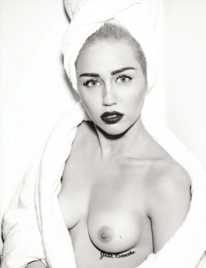 miley_cyrus_vogue_germany_march2014_05