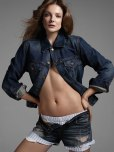 Eniko-Mihalik-by-Liz-Collins-Vogue-Turkey-March-2014_007