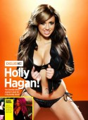 Holly-Hagan-NutsUK-14032014_002