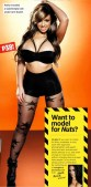 Holly-Hagan-NutsUK-14032014_004
