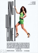 Irina-Shayk-V-Mag-issue-88_001