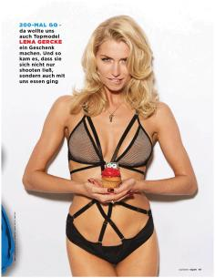 Lena-Gercke-GQ-Germany-April-2014_001