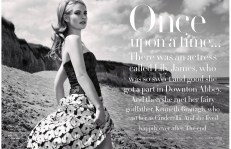 Lily-James-Tatler-january-2014_002