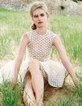 Lily-James-Tatler-january-2014_007