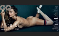 Miranda-Kerr-GQ-UK-May-2014_004